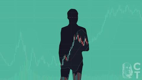 Daytrading Anfängerkurs A-Z™ | Mit LIVE Forex Trading Bsp