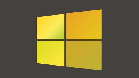 Fundamentos de Windows Scripting