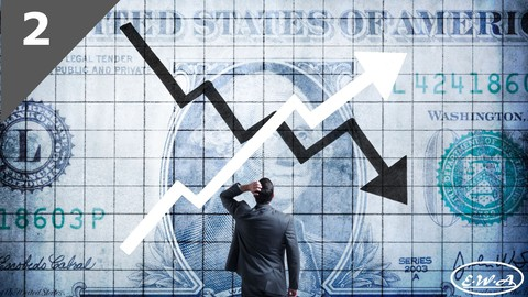 FOREX TRADING STRATEGY - The Three Stage Confirmation Part 2