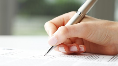 Copywriting For Complete Beginners