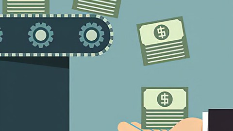 Creare un reddito passivo con i videocorsi