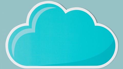 Amazon Virtual Private Cloud Ultimate Course