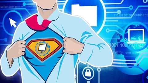 Sistemista Informatico Liv.1- Basi di Reti e Networking -