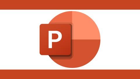 PowerPoint Office 365 - Aprenda a criar suas apresentações