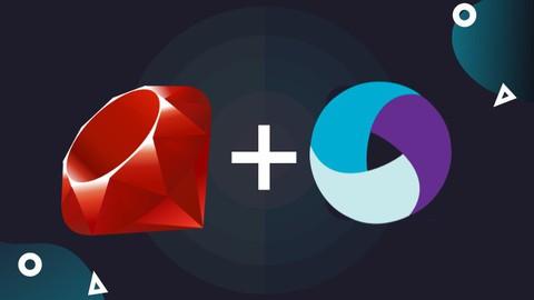 Curso Rápido para Automação de Testes com Appium + Ruby