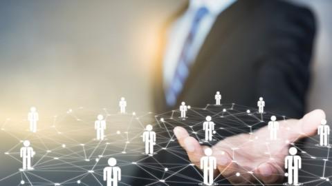 Formación de líderes de alto impacto