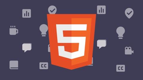HTML: Desde cero (Aprende y domina HTML5) + Infografias
