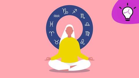 The Open Mind Meditation Program