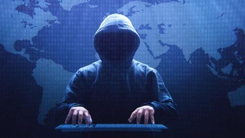 Telefon Üzerinden Termux İle Sıfırdan Etik Hacker Olma Kursu