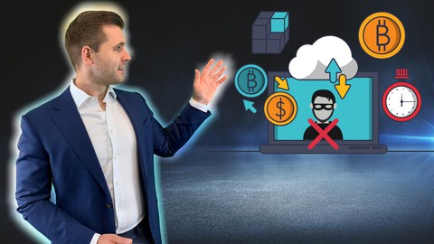 Cryptocurrency Financial Crime Compliance Bootcamp