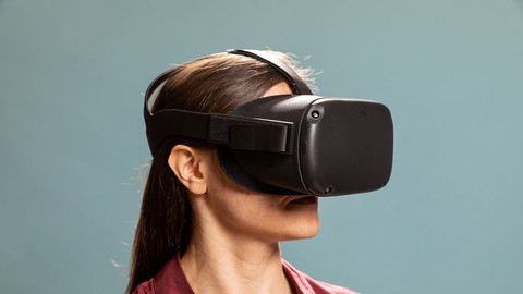 Virtual Reality Therapy in Mental Health