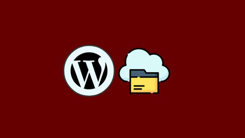 WordPress. Crea tu sitio web con hosting y dominio barato