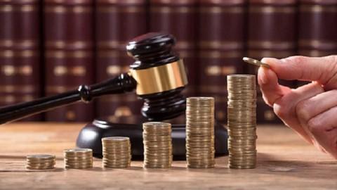 Direito Tributário atualizado com as novas regras (2021)