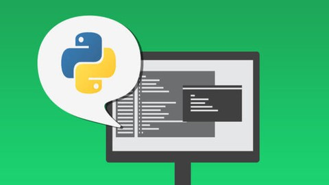 Python for Beginners:Introduction to Python