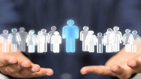 C_BODI_20 SAP Certify Application Business Objects Data Exam