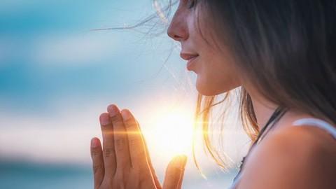 Corso Avanzato di Meditazione sul Respiro e Pranayama Yoga
