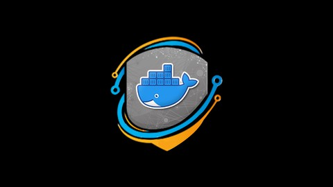 Hacking and Securing Docker Containers v2.0