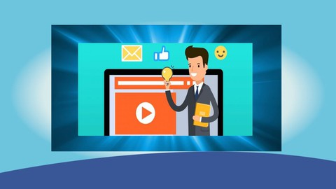 How To Create Animated Videos : Fast Track Taining