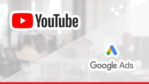 Como fazer Anuncios No Google e No Youtube pelo Google Ads
