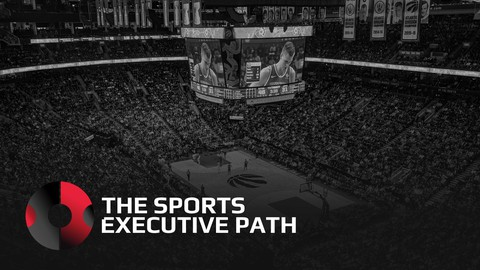 The Complete Course on Sport Events and Facility Management