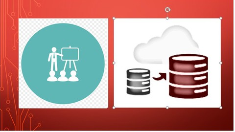 Full Oracle SQL tutorials with practical exercises