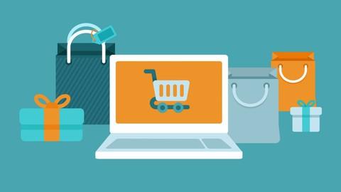 Mysql Avançado E-Commerce