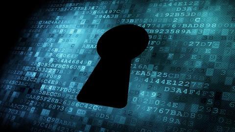 Encryption in SQL Server 2019