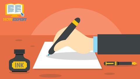 How to Write a Novella