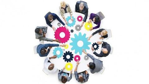 SAP-C00 AWS Professional Solution Architect Practice Exam