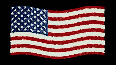 احترِف اللهجة الأمريكية كأنك أمريكي