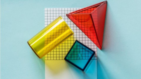 Mathematics - Geometry