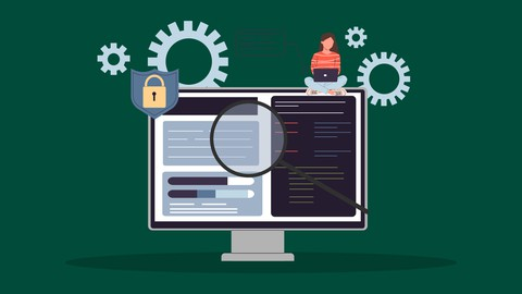 API / WebServices Automation Testing Course A-Z for Beginner
