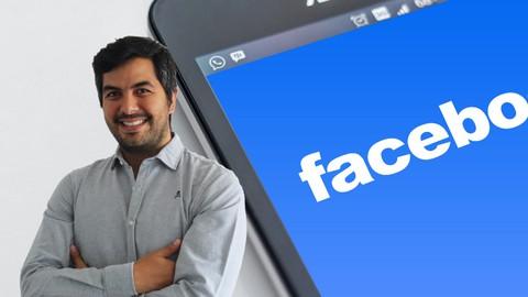 Facebook Groups: cómo crecer grupos de Facebook para empresa