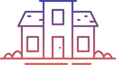 Vom Anfänger zum Immobilien Investor - im Schnellkurs!