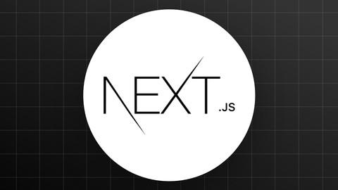 Next.js Fundamentals