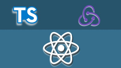 React Essentials with Typescript: A Practical Guide