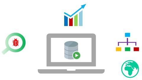 Oracle SQL Developer Tool 19C