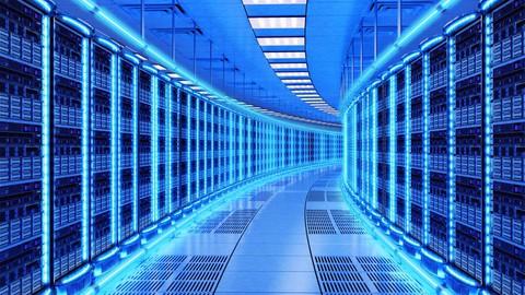Windows Server 2019 التدريب العملي على نظام