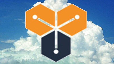 Introduction to AWS - One Hour Crash Course