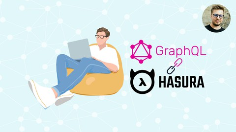 Performant Graphql Backend in 1 Day by Using Hasura Engine
