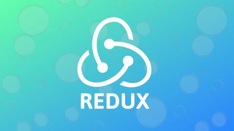 React Redux | Estados de forma eficiente con Redux Framework