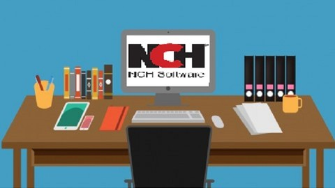 NCH Express Accounts Software