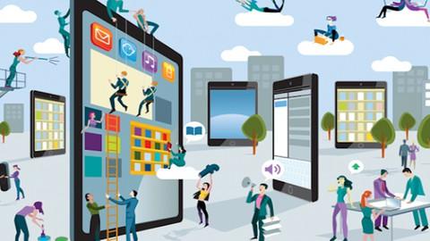Tata Kelola Siber / Internet (TKSI) - Internet Governance