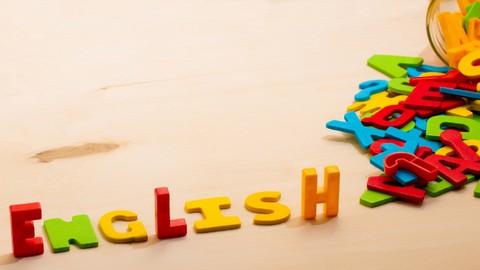 【フォニックス基礎講座】英語の「音ルール」フォニックスで英語力をアップする学習法