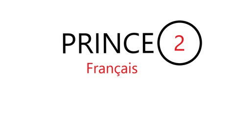 Prince2 French (Foundation)
