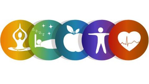 Holistic Wellness & Lifestyle Management (Covid-19 Special)