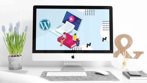 WordPressを使ってほぼ無料でオンラインスクールを構築する方法