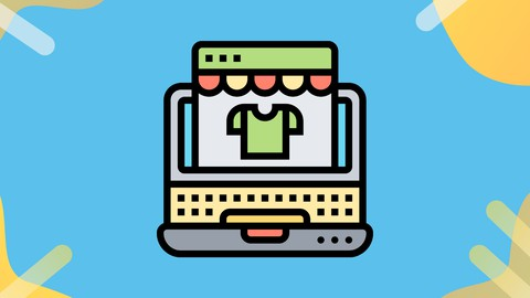 Das T-Shirt Business | Passives Einkommen leicht gemacht