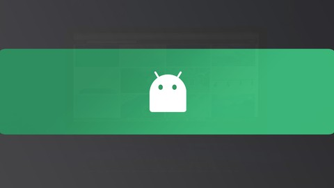 Reskin : Create Android Apps With No Coding And Earn