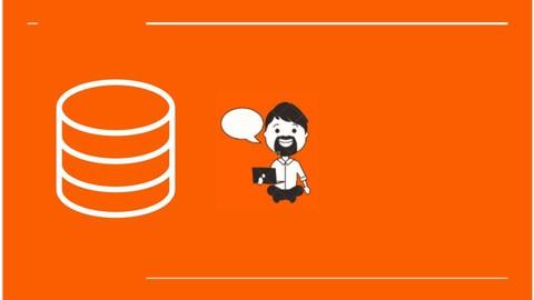 Python and MySQL - A Deep Dive